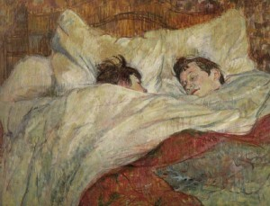 toulouse-lautrec_bed