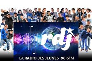 RDJ-La-Radio-Des-Jeunes-Madagascar