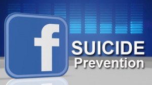 fb-prevention