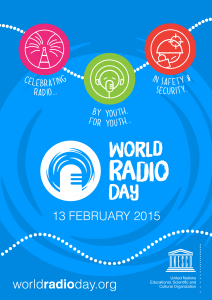 wrd-2015-poster-en