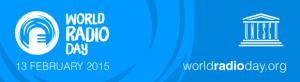 wrd_banner2_en