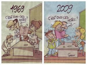 Source: https://www.julg7.com/blog/2009/09/29/etre-professeur-aujourdhui/