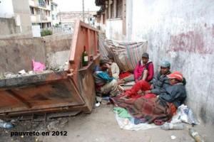 pauvreté2-2