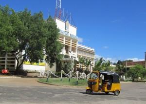 taxi-moto Diégo