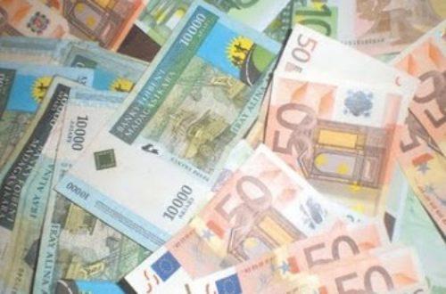 Article : Diégo-Suarez, la ville méconnue de la zone Euro