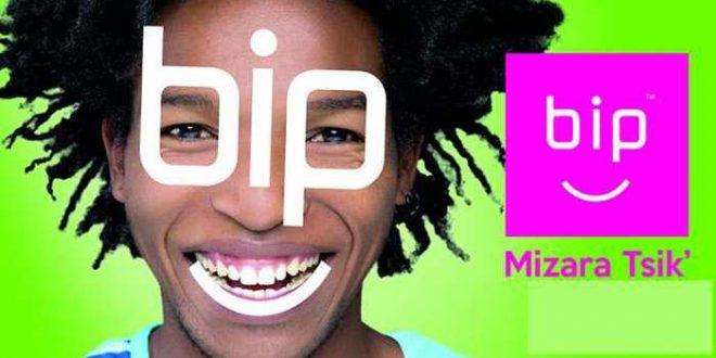 Internet gratuit pour Madagascar?