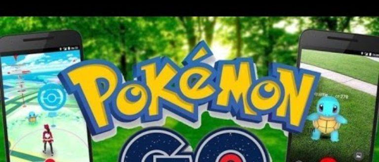 Article : Pokémon Go, puis quoi encore ?