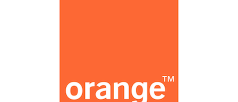 Article : Tarifs en hausse chez Orange Madagascar
