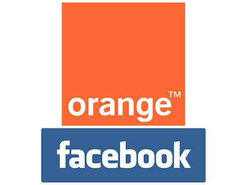 Tarifs en hausse chez Orange Madagascar
