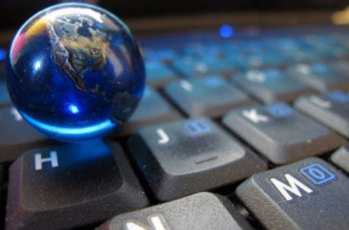Article : 30 faits plus ou moins marquants de l'histoire du web (2ème partie)